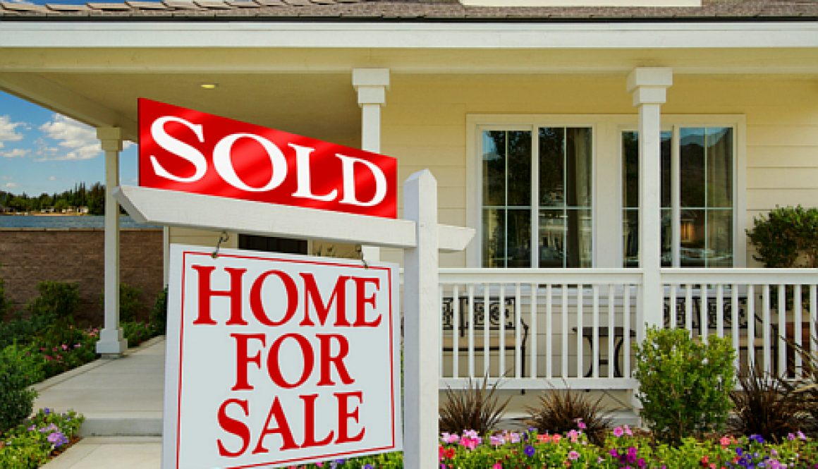 Why Buy With Cliff Stanwick