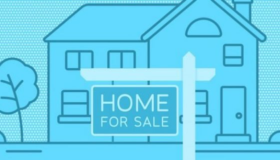 Sell with confidence with pre-sale inspections