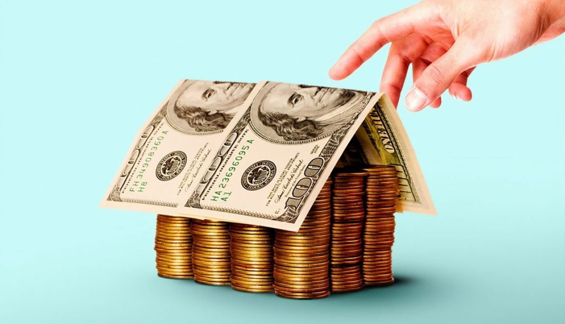 Think aggressive not lowball when you buy a home