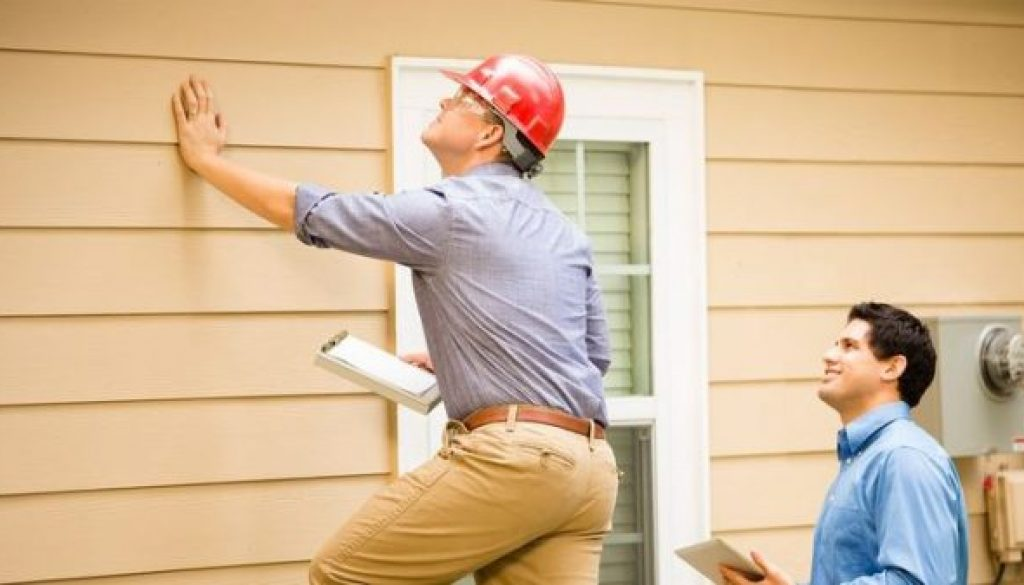 questions to ask the home inspector for the most information