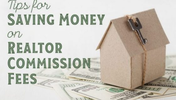 Are real estate commissions negotiable
