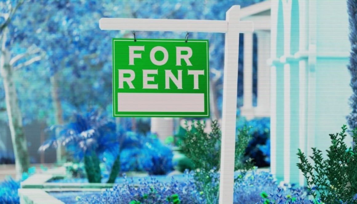 Planning to rent? Tips on renting in the new normal