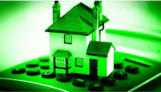 Learm more about CA Proposition 19 Property Tax Reassessment